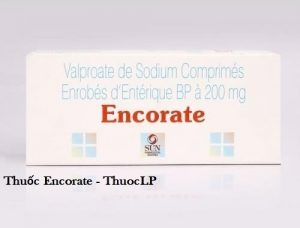 Thuoc Encorate (1)