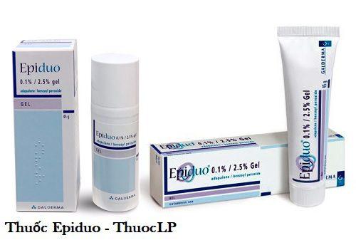 Thuoc Epiduo (1)