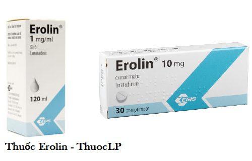 Thuoc Erolin (1)