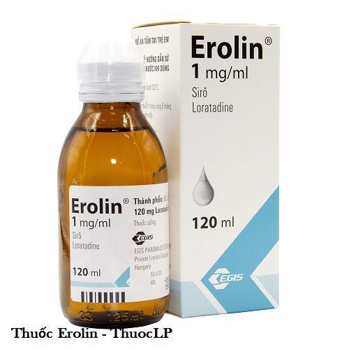 Thuoc-Erolin-2