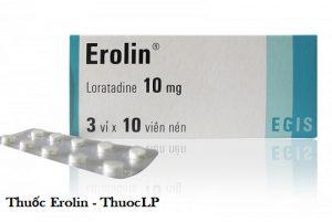 Thuoc-Erolin-3