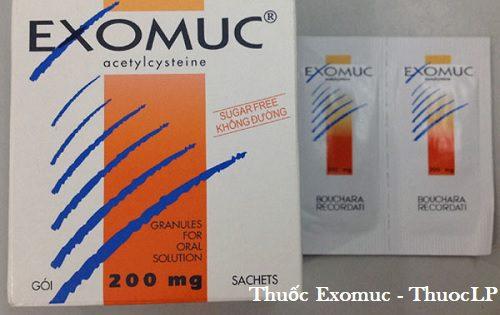 Thuoc Exomuc (1)