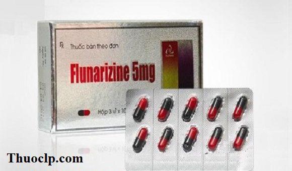 Thuoc-Flunarizine-Cong-dung-lieu-dung-cach-dung