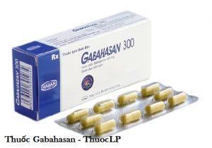 Thuoc Gabahasan (1)