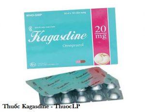 Thuoc Kagasdine (1)