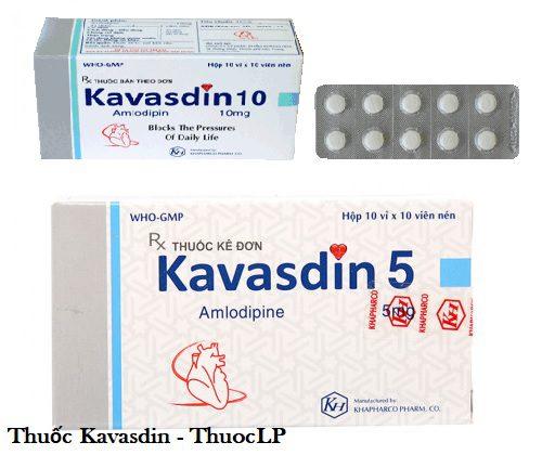 Thuoc Kavasdin (1)