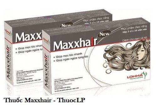 Thuoc Maxxhair (1)