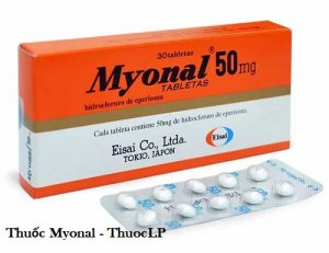Thuoc Myonal (1)