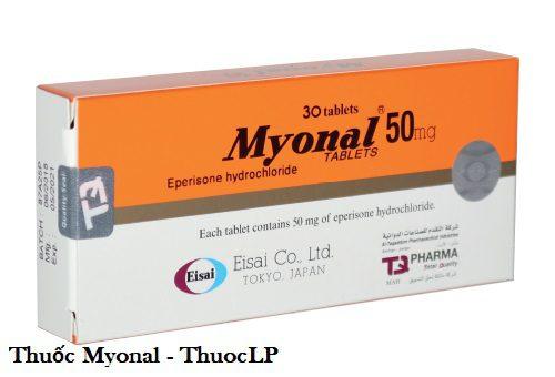 Thuoc Myonal (2)