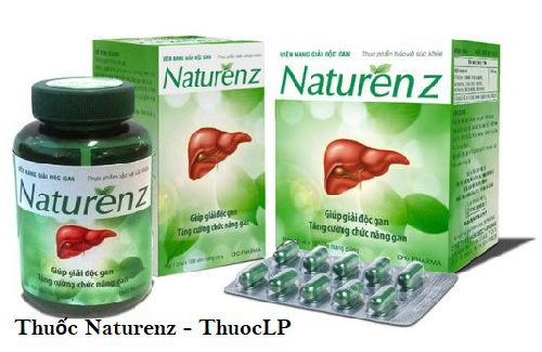 Thuoc Naturenz (1)