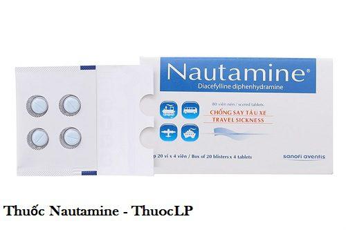 Thuoc Nautamine (1)