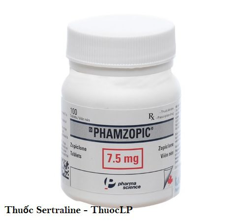 Thuoc Phamzopic