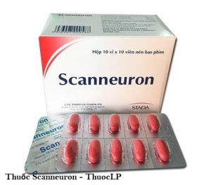 Thuoc Scanneuron
