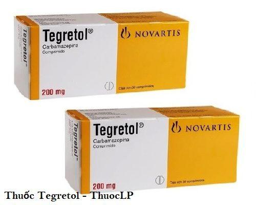 Thuoc Tegretol