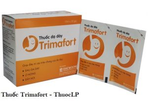 Thuoc Trimafort