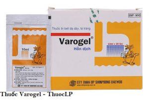 Thuoc Varogel