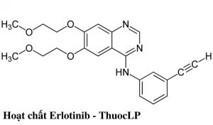 thong-tin-hoat-chat-Erlotinib