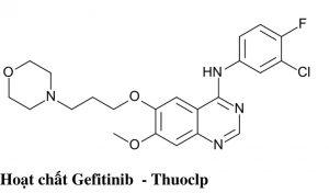 thong-tin-hoat-chat-Gefitinib