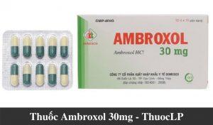 Thuoc-Ambroxol-Cong-dung-lieu-dung-cach-dung