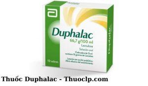 Thuoc-Duphalac-cong-dung-cach-dung-Lieu-dung