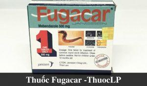 Thuoc-Fugacar-Cong-dung-lieu-dung-cach-dung