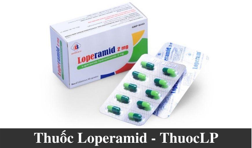 Thuoc-Loperamid-Cong-dung-lieu-dung-cach-dung