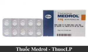 Thuoc-Medrol-Cong-dung-lieu-dung-cach-dung