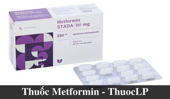 Thuoc-Metformin-Cong-dung-lieu-dung-cach-dung