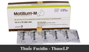Thuoc-Motilium-Cong-dung-lieu-dung-cach-dung