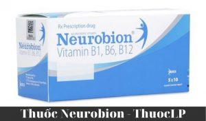 Thuoc-Neurobion-Cong-dung-lieu-dung-cach-dung