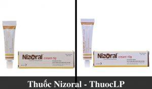 Thuoc-Nizoral-cream-Cong-dung-lieu-dung-cach-dung