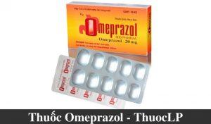 Thuoc-Omeprazol-Cong-dung-lieu-dung-cach-dung