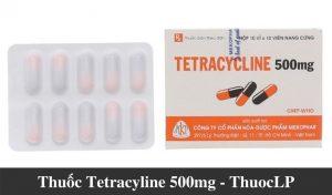 Thuoc-Tetracyclin-Cong-dung-lieu-dung-cach-dung
