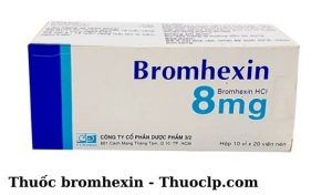 Thuoc-bromhexin-cong-dung-cach-dung-Lieu-dung