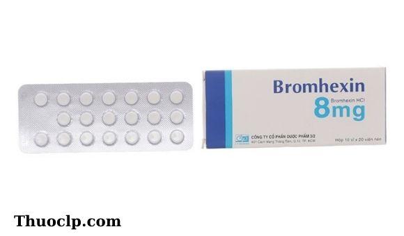 Thuoc-bromhexin-cong-dung-cach-dung-Lieu-dung2