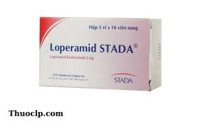 Thuoc-loperamide-cong-dung-cach-dung-Lieu-dung