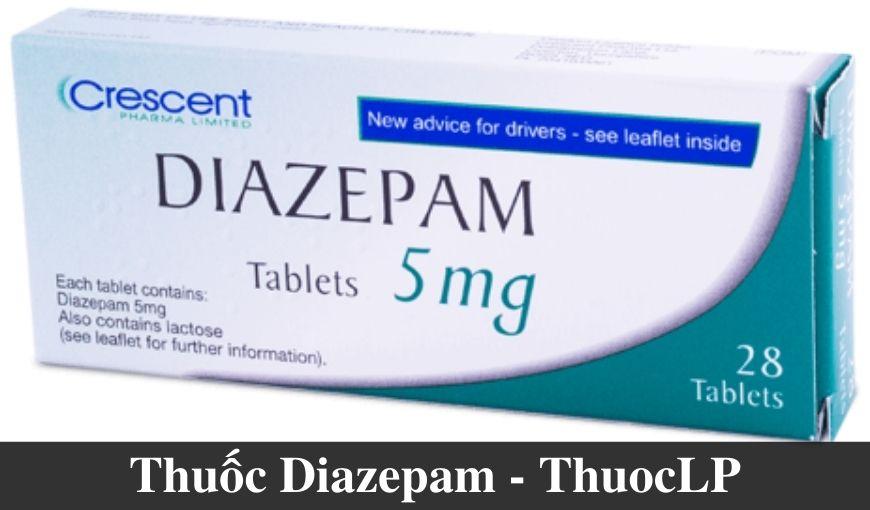 thuoc-Diazepam-Cong-dung-lieu-dung-cach-dung