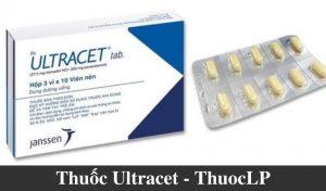 thuoc-Ultracet-Cong-dung-lieu-dung-cach-dung