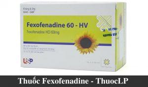 thuoc-fexofenadine-cong-dung-lieu-dung-cach-dung