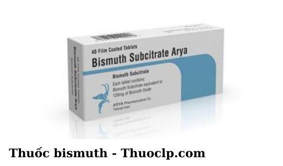 Thuoc-bismuth-cong-dung-cach-dung-Lieu-dung
