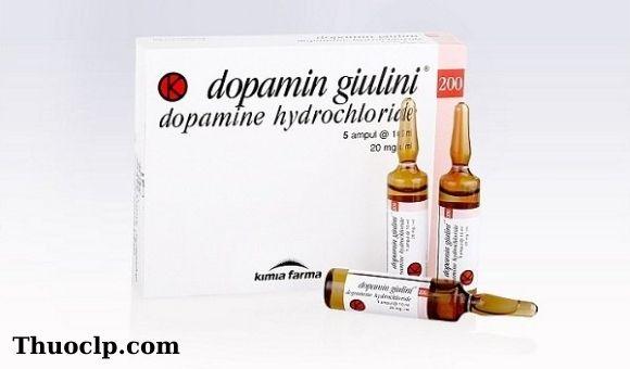 Thuoc-dopamin-cong-dung-cach-dung-Lieu-dung