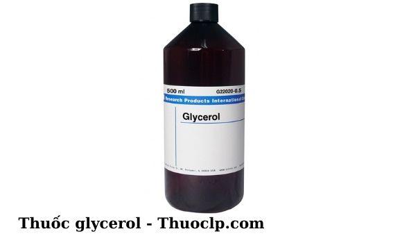 Thuoc-glycerol-cong-dung-cach-dung-Lieu-dung