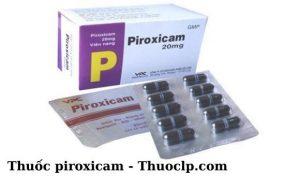 Thuoc-piroxicam-cong-dung-cach-dung-Lieu-dung3