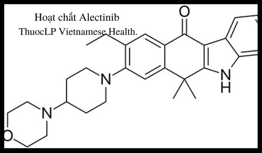 hoat-chat-alectinib-chi-dinh-tuong-tac-thuoc