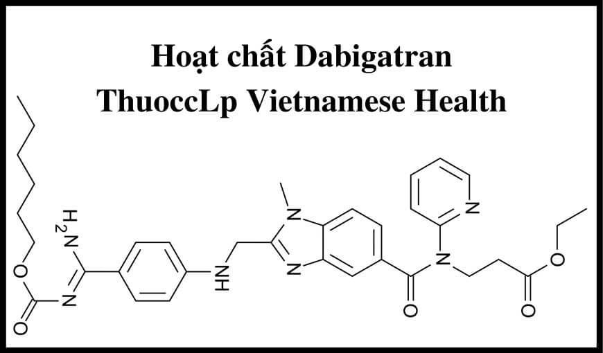 hoat-chat-dabigatran-chi-dinh-tuong-tac-thuoc