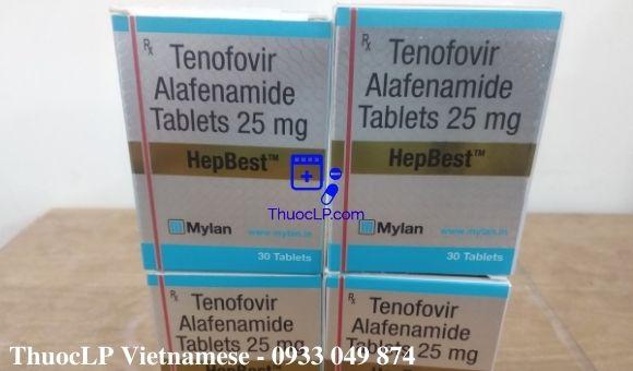 thuoc-hepbest-tenofovir-dieu-tri-viem-gan-b-chong-vi-rut-hiv (4)