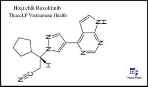 hoat-chat-ruxolitinib-chi-dinh-tuong-tac-thuoc