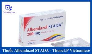thuoc-albendazol-stada-200mg-cach-dung-lieu-dung