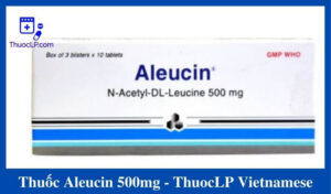 thuoc-aleucin-500mg-tri-chong-mat-cach-dung-lieu-dung