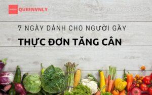 vien-sui-tang-can-dream-lybo-cong-nghe-hang-dau-tu-my
